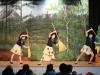 2013_schulanfang_014-jpg