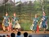 2013_schulanfang_039-jpg