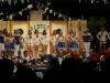 2016_Theaterball Teil 2002