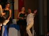 2016_Theaterball Teil 2007