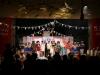 2016_Theaterball Teil 2029