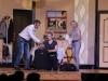 2018_Theaterball_Freitag_082