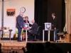 2018_Theaterball_Freitag_089