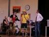 2018_Theaterball_Freitag_091