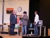 2018_Theaterball_Freitag_093