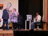 2018_Theaterball_Freitag_094
