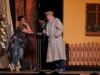 2018_Theaterball_Freitag_099