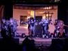 2018_Theaterball_Freitag_105