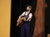 2018_Theaterball_Freitag_108