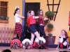 2018_Theaterball_Freitag_115