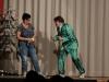 2018_Theaterball_Freitag_124