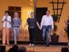 2018_Theaterball_Freitag_139