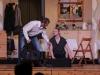 2018_Theaterball_Samstag_150