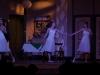 2018_Theaterball_Samstag_152