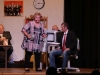 2018_Theaterball_Samstag_165