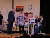 2018_Theaterball_Samstag_167