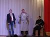 2018_Theaterball_Samstag_171