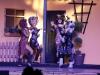 2018_Theaterball_Samstag_175