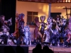 2018_Theaterball_Samstag_176