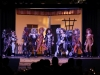 2018_Theaterball_Samstag_177
