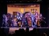2018_Theaterball_Samstag_178