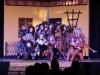 2018_Theaterball_Samstag_179