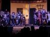2018_Theaterball_Samstag_181