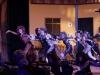 2018_Theaterball_Samstag_184