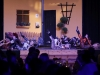 2018_Theaterball_Samstag_185