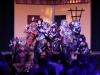 2018_Theaterball_Samstag_186
