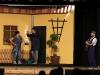 2018_Theaterball_Samstag_189