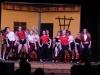 2018_Theaterball_Samstag_195