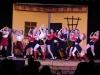 2018_Theaterball_Samstag_196