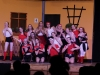 2018_Theaterball_Samstag_197