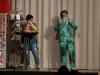 2018_Theaterball_Samstag_201