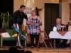 2018_Theaterball_Samstag_205