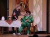 2018_Theaterball_Samstag_207