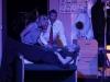 2018_Theaterball_Samstag_209