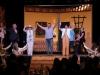 2018_Theaterball_Samstag_212