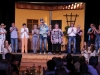 2018_Theaterball_Samstag_216