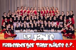 Tanzmäuse Jubi1