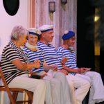 2016_theaterball-teil-2018